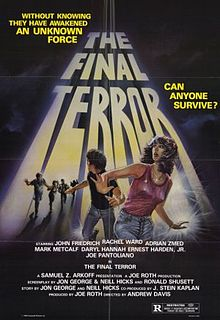 220px-Poster_of_the_movie_'The_Final_Terror'.jpg