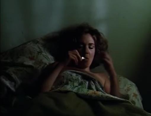 bed_smoking.jpg