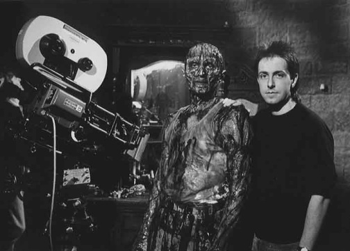 behind-the-scenes-hellraiser-1_zpsm7kmhr4e
