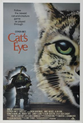cats_eye_xlg.jpg