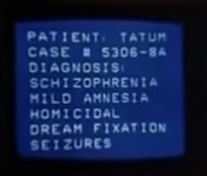 diagnosis_tatum.jpg