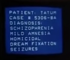diagnosis_tatum.jpg