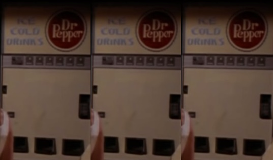 Dr_Pepper_rating.jpg