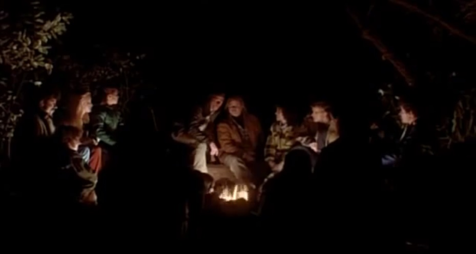 federally_mandated_campfire