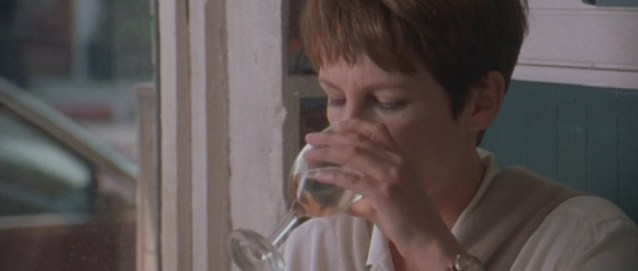 H20 Laurie in cafe2.jpg