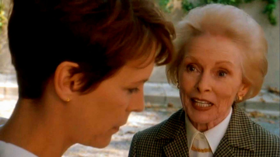 Halloween H20 Jamie Lee Curtis and Janet Leigh.png