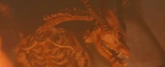 hellraiser-skeletal-dragon-e1356307473237.jpg