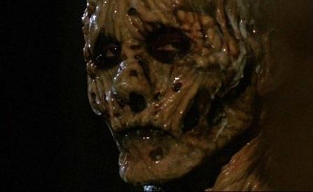 Hellraiser_029_-_Frank_the_Monster.jpg