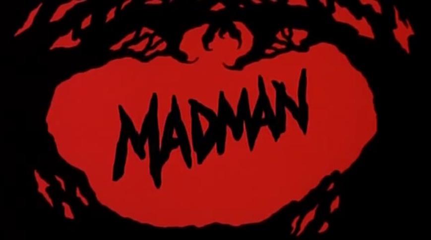na_na_na_na_Madman!.jpg