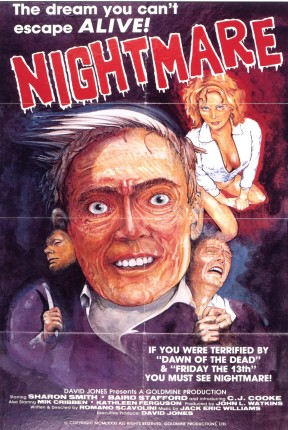 nightmare_1981_poster_01