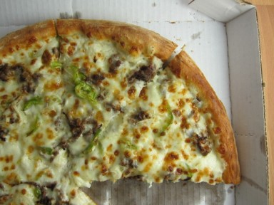 papa-johns-philly-cheesesteak-pizza-04.JPG