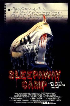 sleepaway-camp-8.jpg