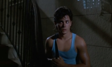 society billy warlock.jpg