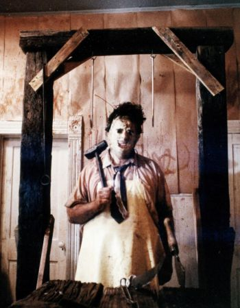 texas_chainsaw_crimson_quill-7.jpg