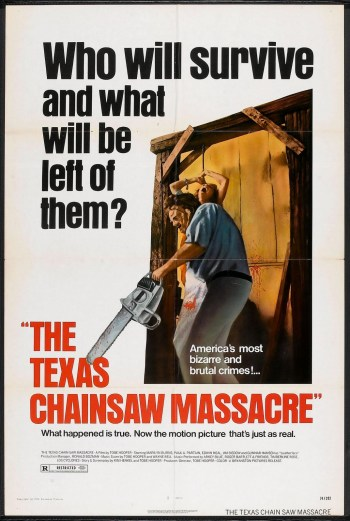 the-texas-chain-saw-massacre-1974