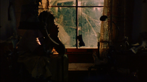 The-Texas-Chainsaw-Massacre-1974-Gunnar-Hansen-Leatherface-anxiety.png