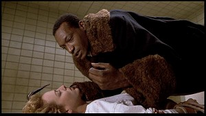 virginia-madsen-tony-todd-candyman.jpg