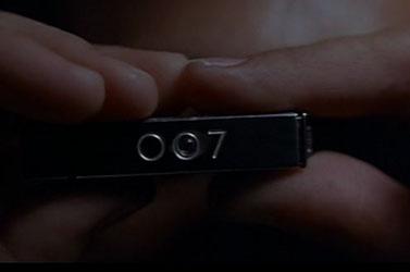 007-camera