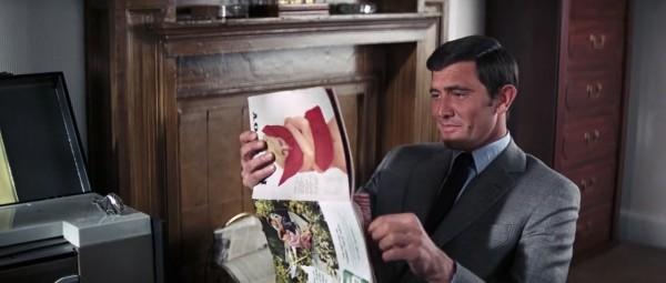 007-playboy.jpg