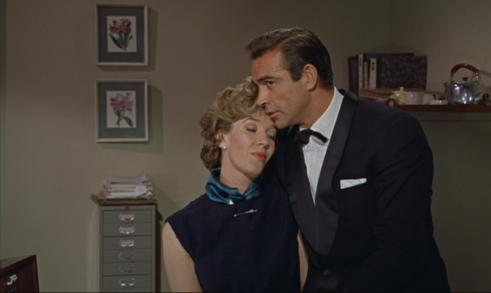 Bond_and_Moneypenny.png