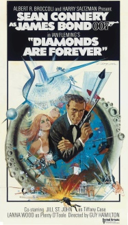 diamonds are forever concept art robert mcginnis.jpg