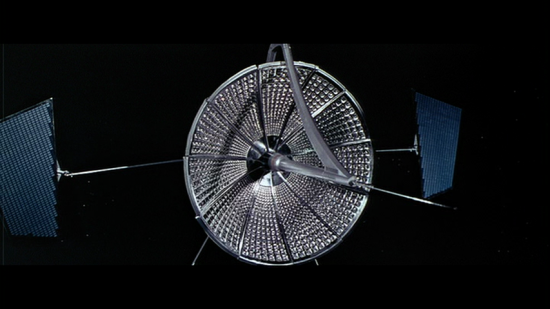 Diamonds-Are-Forever-satellite.png