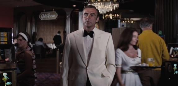 Diamonds-Ivory-Dinner-Jacket.jpg