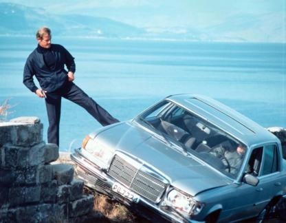 for your eyes only james bond 1981 roger moore locque.jpg