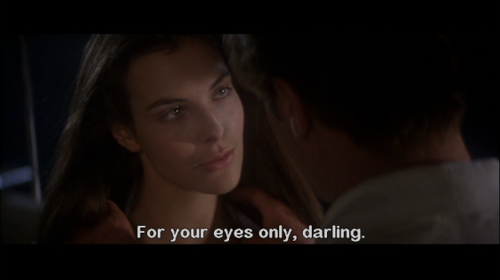 for-your-eyes-only-james-bond-melina-havelock-roger-moore-carole-bouquet-darling