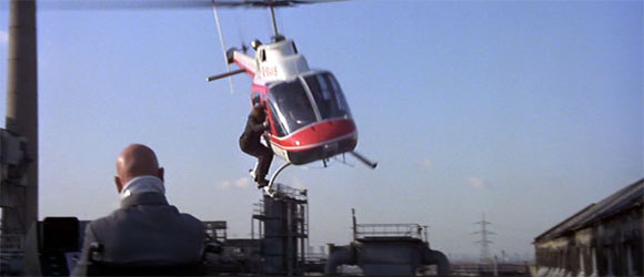for-your-eyes-only_james-bond_helicopter1.jpg