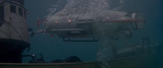fyeo-submersible
