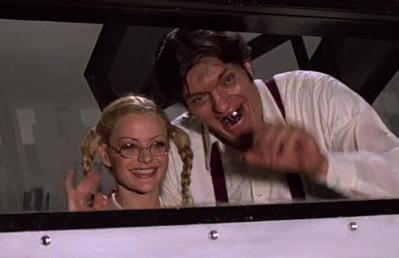 jaws-and-dolly.jpg