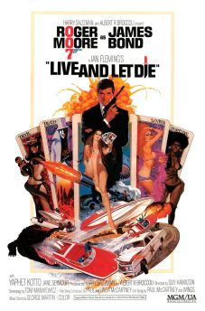 Live-And-Let-Die-Poster-02.jpg