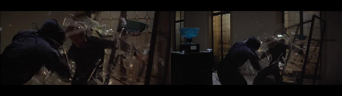Moonraker-James-Bond-Roger-Moore-Chang-fight-glass-breaking.png