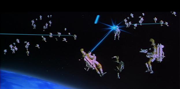Moonraker-space-battle-astronauts-lazer-guns-e1354185434975.png