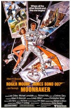 movies_james_bond_poster_gallery_12