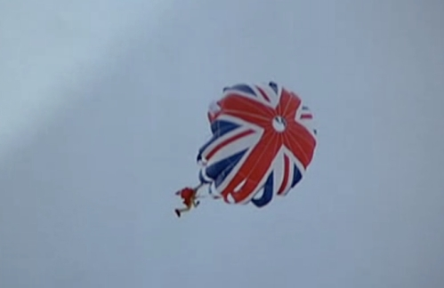 spy-who-loved-me-parachute.jpg