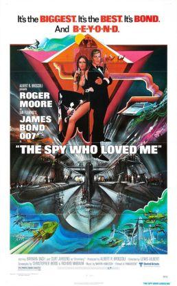 spy_who_loved_me