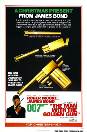 the-man-with-t-he-golden-gun-poster-03