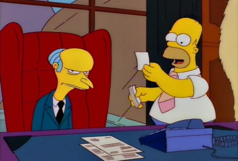 The-Simpsons-Season-7-Episode-17-18-c726.jpg