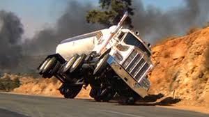 truck_two_wheels.jpg