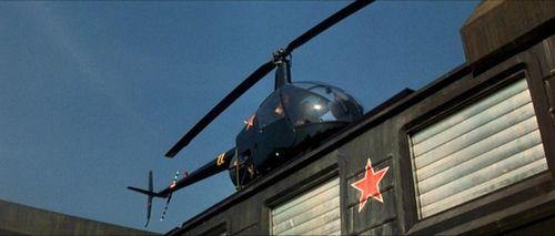 500px-Goldeneye_Mini_chopper1.jpg