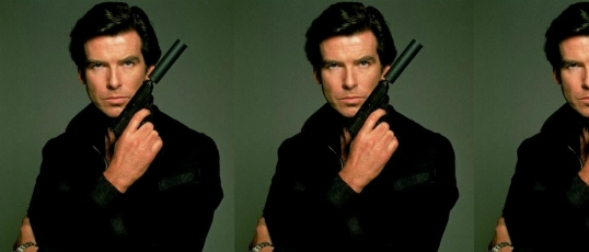 bond_rating_goldeneye.jpg