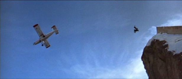 goldeneye-plane-motorcycle-cliff.jpeg