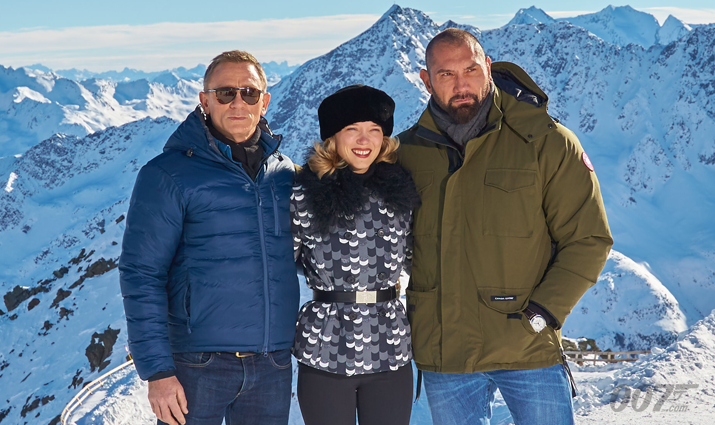 BOND-Alps-Gallery-5.png
