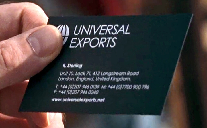 bond-business-card.jpg