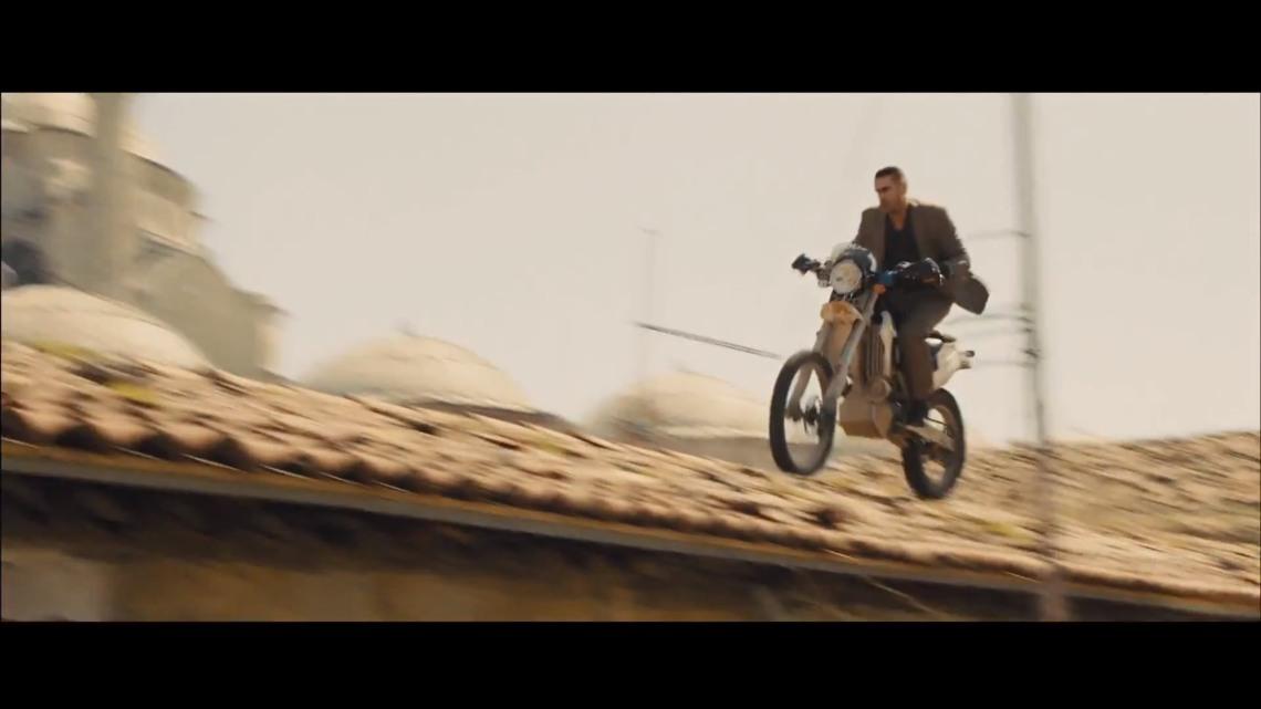 bond_bike.jpg