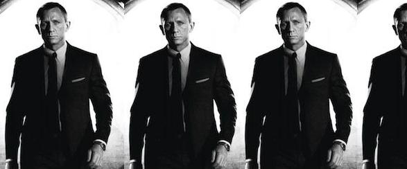 Bond_rating_Spectre.jpg