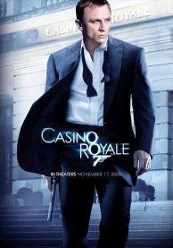 casino_royale_2006_1206_poster.jpg