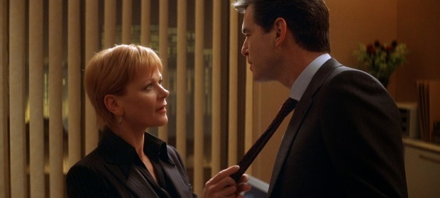 die_another_day_111